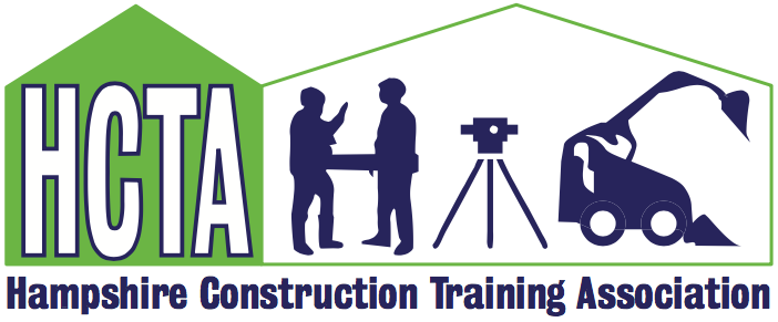 HCTA: Hampshire Construction Training Association