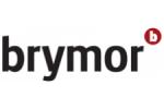Brymor Construction Ltd