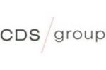 CDS Group Services Ltd