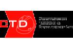 CTD Ltd