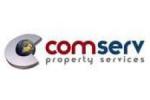 Comserv UK Ltd
