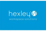 Hexley Workplace Solutions