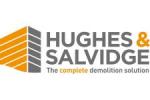 Hughes & Salvidge Ltd