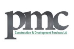 P M C Construction & Development Services Ltd