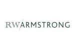 R W Armstrong & Sons Ltd