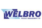 Welbro Project Management Ltd