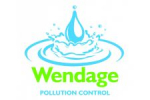 Wendage Pollution Control Ltd