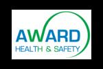 Award Health & Safety Ltd