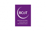 Basingstoke College