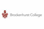 Brockenhust College