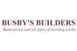 S K Busby Ltd