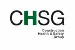 Construction Health & Safety Group
