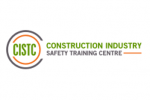 CISTC Construction Industry Safety Training Centre