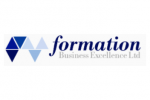 Formation Business Excellence Ltd (FBE)