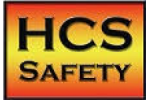 HCS Safety Ltd