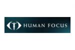 Human Focus International Ltd