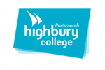 Highbury College, Portsmouth
