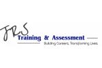 JRS Training and Assessment