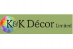 K & K Decor Ltd