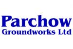 Parchow Groundworks Ltd