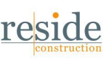 Reside Construction Ltd