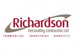 Richardson Decorating Contractors Ltd