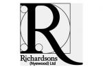 Richardsons (Nyewood) Ltd