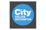 Southampton City College