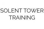 Solent Tower Training